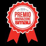 smau2018_coccarda_premio_innovazione_150x150