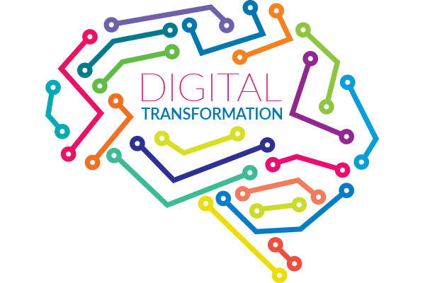 digital trasformation
