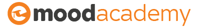 logo_emood
