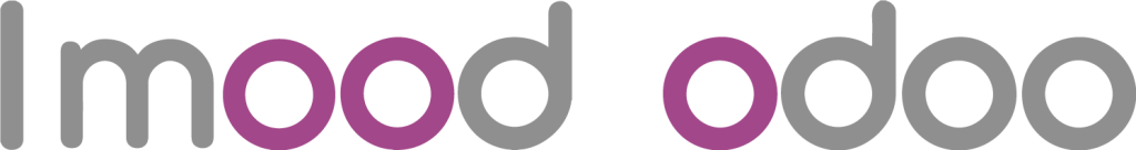 logo_imood_odoo