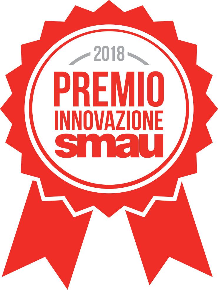 smau2018_coccarda_premio_innovazione