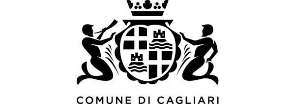 logo-comune_2